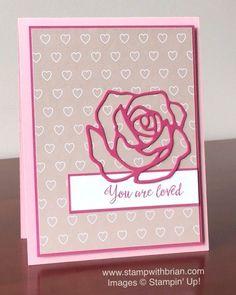 valentine calendar rose day