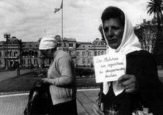Las Malvinas son argentinas, los desaparecidos también. Tragic history. Culture and Traditions; in keeping with my memoir; http://www.amazon.com/With-Love-The-Argentina-Family/dp/1478205458