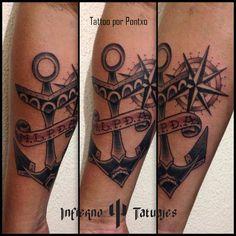 tatuaje en infierno por Pontxo info 55 54 08 58 infiernotattoo2@h... #tatuaje #tatuajes #tattoo #tattoos #tattoed #tattoostuff #tattoostencil #tattoolife #tattoostudio #tattooformen #tattooforgirls #tattooedmen #tattooedgirl #ink #inked #inkedmen #inkedgirl #inkedlife #indaddict #mexico #mexicocity #df #infierno #infiernotatuajes #cooltattoos #tattooideas #tatted #tattedskin #chilango #chilangolandia #cu