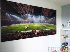 foto op plexiglas stadion https://www.foto4art.be