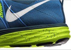 Nike_Flyknit_Lunar_2_M_Detail3_detail