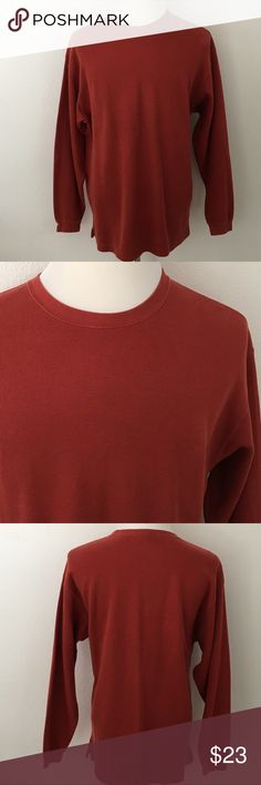 """🆑 Geoffrey Beene 