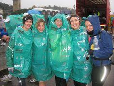 Top 5 Physio Post Race Recovery Tips Rain Wear, Recovery, Rain Jacket, Windbreaker, Racing, Yoga, Tips, Jackets, Plastic