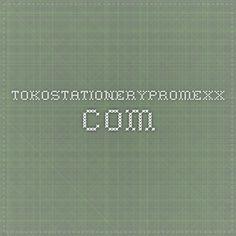 tokostationerypromexx.com