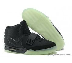 newest e4a98 0a5f4 ... new zealand nike air yeezy 2 black black air yeezy 2 06 b4289 88cde