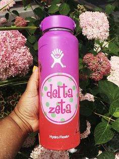 I absolutely love drinking water, but many people I know mention they need some help in this area. In my pre-water days, I did find it diffi. Water Day, Stay Hydrated, Drinking Water, Preppy, Water Bottle, Drinks, Drinking, Beverages, Water Bottles