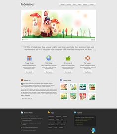 258 Best Multipurpose Images Bootstrap Template Purpose Website