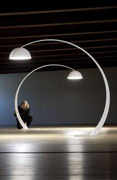 Terra - ZAVA - #light