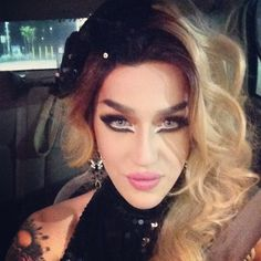 Adore Delano| I just ADORE her, haha get it. If I were to give here a High School superlative it would be MOST LIKELY TO PARTY!