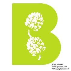 British Beer & Pub Association