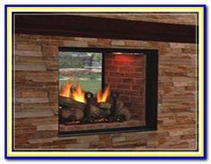 gas fireplace inserts columbus ohio. Gas Fireplace Insert Repair  http truflavor net gas fireplace Inserts Columbus Ohio
