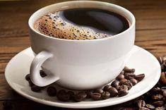 Filtre kahve: Kahve kaynar suda demlendikten sonra bir kağıdın içinden geçer ve içinde hiç bir kahve telvesi kalmaz. Bu yöntem bize yabancı olsa da Batı'da tercih edilen kahve, filtre olandır.