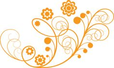 flower png - Pesquisa Google
