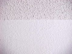 Rosebud texture for drywall design 3 pinterest - What type of drywall to use in bathroom ...