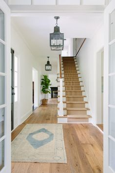 Sycamore Project — KATE MARKER INTERIORS