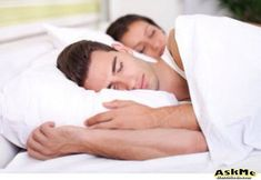 Sleep Posture and Back Pain - Bad Backs, Health News Ways To Increase Testosterone, Sleep Posture, Couple Sleeping, Sleep Studies, Natural Sleep Aids, Natural Latex, Sleep Deprivation, Snoring, Health Fitness