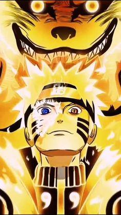 Naruto Gif, Naruto Cool, Naruto Uzumaki Hokage, Naruto Eyes, Naruto And Sasuke Wallpaper, Naruto Shippuden Characters, Naruto Uzumaki Shippuden, Wallpaper Naruto Shippuden, Naruto Shippuden Sasuke