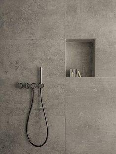 Studio piet boon opens new bathroom showroom and Salvatori flagship store - Studio Piet Boon