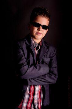 hu photo by Krisztina Mate Mens Sunglasses, Boys, Photography, Fashion, Baby Boys, Moda, Photograph, Man Sunglasses, Fashion Styles