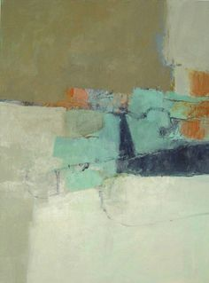 jenny nelson artist | Jenny Nelson | Art Enthusiast