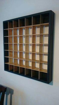 612 612 pixels caps pinterest h uschen. Black Bedroom Furniture Sets. Home Design Ideas
