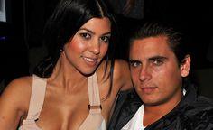 Kris Jenner 'Furious' With Scott Disick's Treatment Of Kourtney