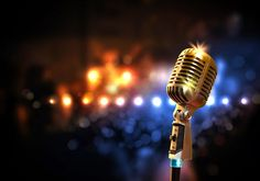 Amo cantar!!!
