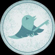 Twitter best practices!  #Twitter  #SocialMedia
