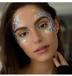 Festival glitter                                                                                                                                                                                 More