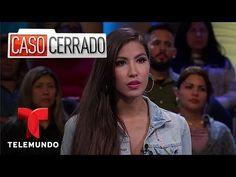 Orgía en horas laborales🕗👨💻👩💻   Caso Cerrado   Telemundo - VER VÍDEO -> http://quehubocolombia.com/orgia-en-horas-laborales%f0%9f%95%97%f0%9f%91%a8%f0%9f%92%bb%f0%9f%91%a9%f0%9f%92%bb-caso-cerrado-telemundo    Full Episode: Video oficial del controvertido programa de Telemundo Caso Cerrado. Luis contrató un crucero y organizó una orgía voluntaria con los ojos vendados  donde Andrea quedó embarazada y ahora no sabe quién es el padre de la criatura. Andr