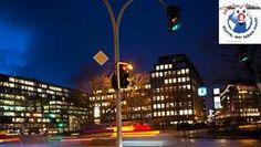 http://hwln-hamburg.blogspot.de/2012/09/die-binnenalster-und-der-jungfernstieg.html  #hurra_wir_leben_noch_hamburg, #hurra_wir_leben_noch, #hamburg_event #hamburg_kampagne,