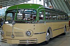 Mercedes O 6600 classic-bus: Yandex.Görsel'de 33 bin görsel bulundu