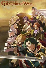 Naruto Shippuden Online Assistir Anime Completo Dublado E