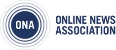 Online news Association announces awards for  excellence in online journalism . Climate Central is a winner among others .  Worth checking out for real news stories The Online News Association is a non-profit membership organization for digital journalists.