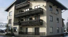 Appartementhaus Weitgasser - #Apartments - $68 - #Hotels #Austria #BadHofgastein http://www.justigo.ws/hotels/austria/bad-hofgastein/appartementhaus-weitgasser_35702.html