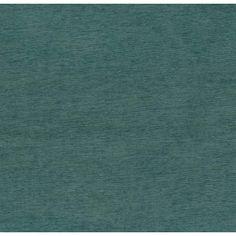 Manisa Atoll   Warwick Fabrics Australia Warwick Fabrics, Cleaning Solutions, Satin Fabric, Armchair, Australia, Design, Sofa Chair, Armchairs, Recliner