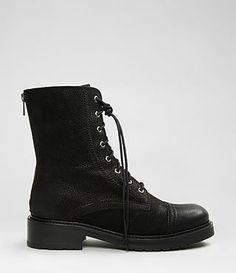 Chaussures femme  AllSaints