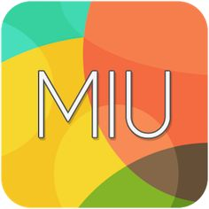 Download Miu MIUI 6 Style Icon Pack APK - http://apkgamescrak.com/miu-miui-6-style-icon-pack/