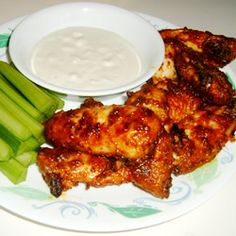Chicken Little Recipes on Pinterest | Grilled Chicken, Fried Chicken ...
