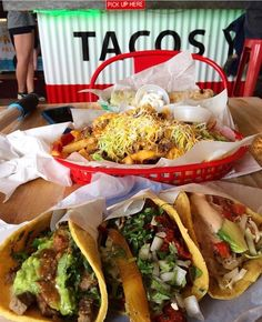 @sandiegopulse keeping it  in La Jolla  _ Stunning picture thanks for sharing _ #TheTacoStand  #LetsTaco