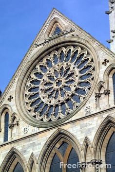 Art cultural art lessons on pinterest african masks for Rose window york minster
