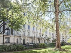 London The Rose Park Hotel United Kingdom, Europe Stop at The Rose Park Hotel to discover the wonders of London. The hotel offers guests a range of services and amenities designed to provide comfort and convenience. Take advantage of the hotel's free Wi-Fi in all rooms, fax machine, ticket service, 24-hour front desk, luggage storage. Guestrooms are fitted with all the amenities you need for a good night's sleep. In some of the rooms, guests can find television LCD/plasma scre...