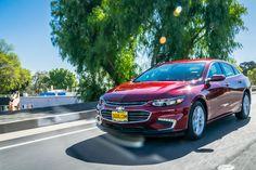 2018 #Chevy Malibu General Motors, Chevy, Volkswagen, Toyota, Automobile, Ford, Chevrolet Malibu, Bay Area, Motor Car