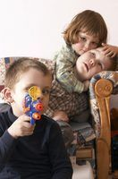 A good business plan describes how you will provide quality childcare at your daycare center.