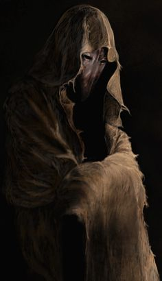 gothic horror pictures - Google Search