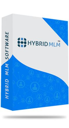 MLM business software has a multitude of features that are crucial for the benefit of the organization. Direct Selling Business, Mlm Plan, Business Software, User Interface Design, Benefit, Marketing, How To Plan, Organization, Ui Design