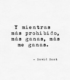 More Than Words, Some Words, Quotes En Espanol, Me Quotes, Qoutes, Badass Quotes, Staying Positive, Story Of My Life, Beautiful Words