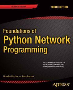 Foundations of Python Network Programming by Brandon Rhodes,http://www.amazon.com/dp/1430258543/ref=cm_sw_r_pi_dp_KlHpsb07958JA2XG