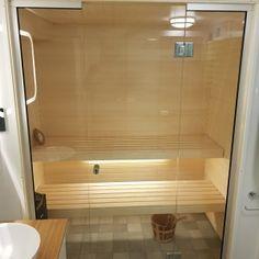 Bastu44 Alcove, Bathtub, Bathroom, Standing Bath, Washroom, Bathtubs, Bath Room, Bath, Bathrooms