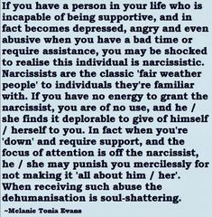 What are some of the most awesome psychological facts Narcissistic People, Narcissistic Behavior, Narcissistic Sociopath, Narcissistic Boyfriend, Psychology Programs, Psychology Facts, Narcos Quotes, Forever Love Quotes, Adverse Childhood Experiences
